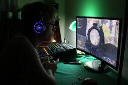 PSU og andet i gaming udstyr – Fokus på skandinavisk kvalitetsdesign