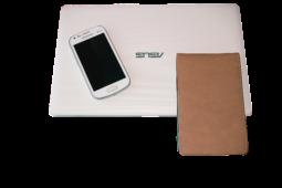 Køb moderne covers, popsockets m.m. til Samsung Galaxy smartphones